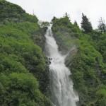 Alaska-Adventure-(1023)