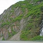 Alaska-Adventure-(1026)