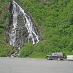 Alaska-Adventure-(1035)