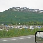 Alaska-Adventure-(1065)
