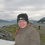Alaska-Adventure-(1088)