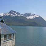 Alaska-Adventure-(1516)