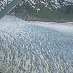 Alaska-Adventure-(1606)