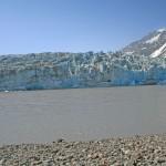 Alaska-Adventure-(1632)