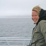 Alaska-Adventure-(2121)