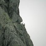 Alaska-Adventure-(2138)