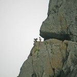 Alaska-Adventure-(2160)