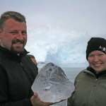 Alaska-Adventure-(2194)