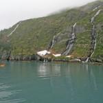 Alaska-Adventure-(2266)