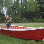 Alaska-Adventure-(2424)