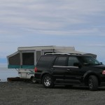 Alaska-Adventure-(2473)