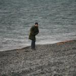 Alaska-Adventure-(2537)