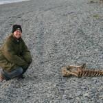 Alaska-Adventure-(2541)
