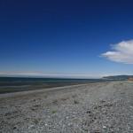 Alaska-Adventure-(2574)