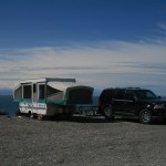 Alaska-Adventure-(2672)