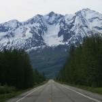 Alaska-Adventure-(873)