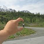 Alaska-Adventure-(890)