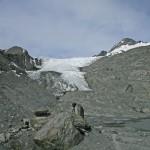 Alaska-Adventure-(903)
