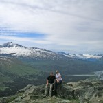 Alaska-Adventure-(937)