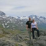 Alaska-Adventure-(950)