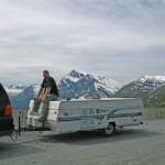 Alaska-Adventure-(955)