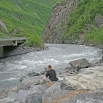 Alaska-Adventure-(972)