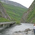 Alaska-Adventure-(985)